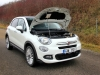 test-fiat-500x-16-multijet-88kw-49