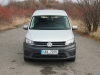 test-volkswagen-caddy-20-tdi-75kw-01