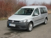 test-volkswagen-caddy-20-tdi-75kw-02