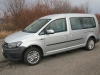 test-volkswagen-caddy-20-tdi-75kw-03