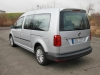 test-volkswagen-caddy-20-tdi-75kw-04