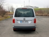 test-volkswagen-caddy-20-tdi-75kw-05