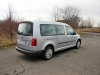 test-volkswagen-caddy-20-tdi-75kw-06