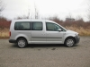 test-volkswagen-caddy-20-tdi-75kw-07