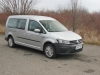 test-volkswagen-caddy-20-tdi-75kw-08