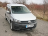test-volkswagen-caddy-20-tdi-75kw-09