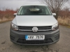 test-volkswagen-caddy-20-tdi-75kw-10