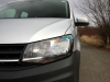 test-volkswagen-caddy-20-tdi-75kw-11