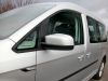 test-volkswagen-caddy-20-tdi-75kw-13
