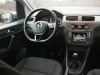 test-volkswagen-caddy-20-tdi-75kw-15