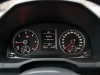 test-volkswagen-caddy-20-tdi-75kw-17