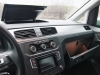 test-volkswagen-caddy-20-tdi-75kw-21