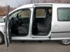 test-volkswagen-caddy-20-tdi-75kw-24