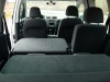 test-volkswagen-caddy-20-tdi-75kw-28