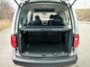 test-volkswagen-caddy-20-tdi-75kw-37