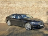 test-bmw-730d-xdrive-01