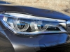 test-bmw-730d-xdrive-03