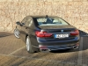test-bmw-730d-xdrive-06