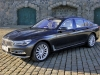 test-bmw-730d-xdrive-08