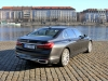 test-bmw-730d-xdrive-09