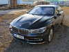test-bmw-730d-xdrive-11