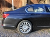 test-bmw-730d-xdrive-15
