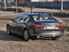 test-bmw-730d-xdrive-20