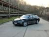 test-bmw-730d-xdrive-24