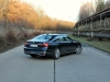 test-bmw-730d-xdrive-25