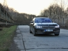 test-bmw-730d-xdrive-29