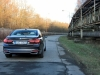test-bmw-730d-xdrive-30