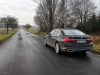 test-bmw-730d-xdrive-36