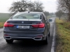 test-bmw-730d-xdrive-37