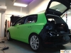 vw-golf-vi-looks-awesome-in-matte-lime-green-photo-gallery_1