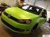 vw-golf-vi-looks-awesome-in-matte-lime-green-photo-gallery_4