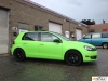 vw-golf-vi-looks-awesome-in-matte-lime-green-photo-gallery_9