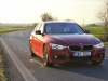 test-bmw-340i-at-01
