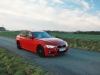 test-bmw-340i-at-02