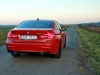 test-bmw-340i-at-03