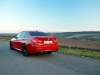test-bmw-340i-at-04