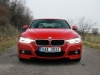 test-bmw-340i-at-06
