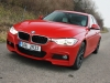 test-bmw-340i-at-08