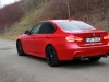 test-bmw-340i-at-10