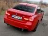 test-bmw-340i-at-13