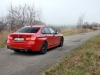 test-bmw-340i-at-14