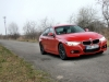 test-bmw-340i-at-15