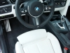 test-bmw-340i-at-22
