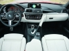 test-bmw-340i-at-26