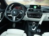 test-bmw-340i-at-27