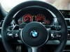 test-bmw-340i-at-28